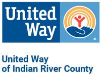 united way of irc logo