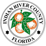 indian river county logo