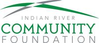 indian river community foundation logo