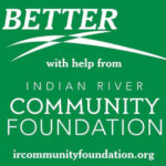 logo-better-with-help-from-ircf