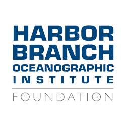Harbor Branch Oceanographic Institute Foundation