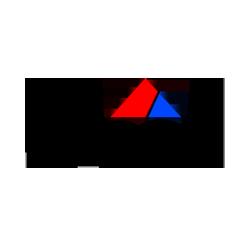 Piper Aircraft Corporation