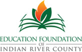 The Education Foundation of Indian River County