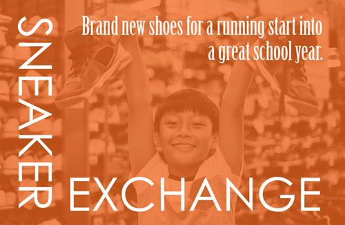 sneaker-exchange