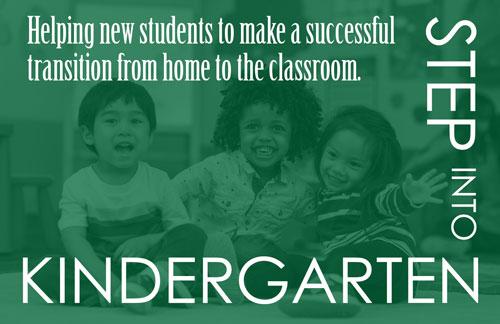 step-into-kindergarten