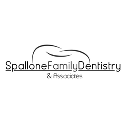 spallone-family-dentistry