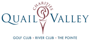 quail valley charities